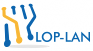 Lop-Lan
